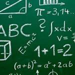 Nivelación en Matemáticas