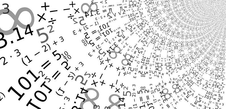 Curiosidades-Matematicas.jpg