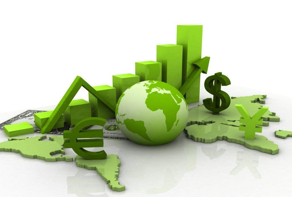 Fundamentos-de-economía-internacional-1024x691.jpg