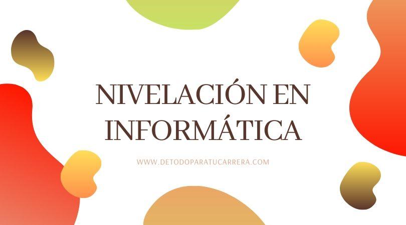 NIVELACIÓN_EN_MATEMÁTICA_(5).jpg