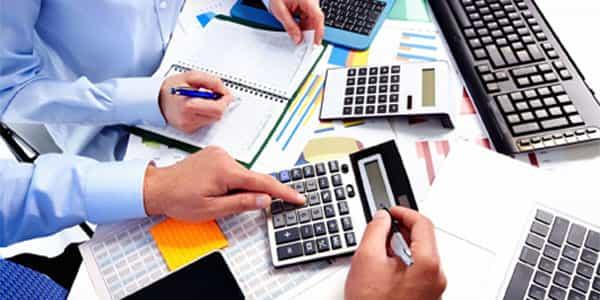 cursos-contabilidad.jpg
