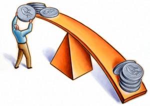 economias-300x212.jpg