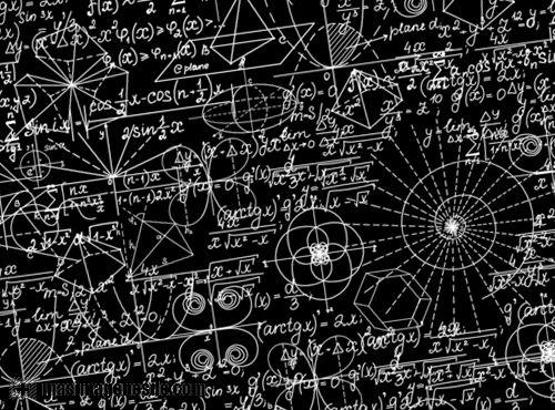 imagenes-de-matematicas-111.jpg