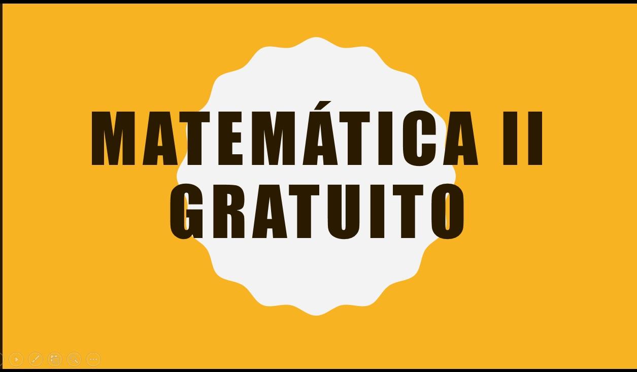 mate_2_gratis.jpg