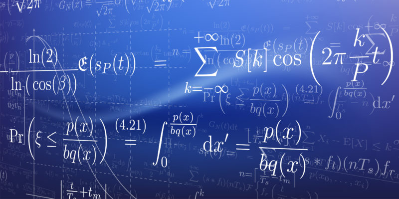 matematicas-e1551990337130.jpg