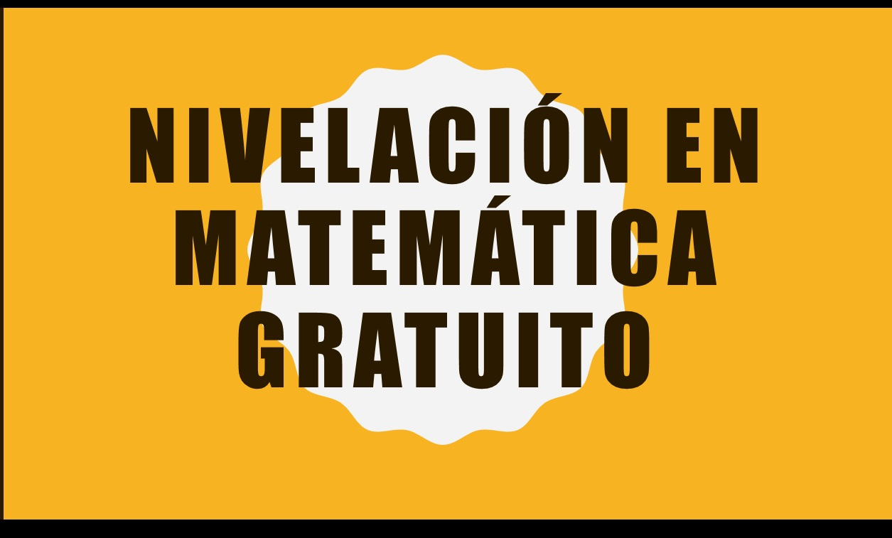nive_mategratis.jpg