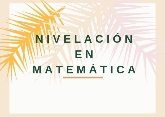 nivelación_en_matemática1.jpg