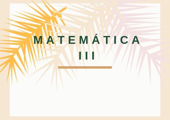 nivelación_en_matemática_(1).jpg