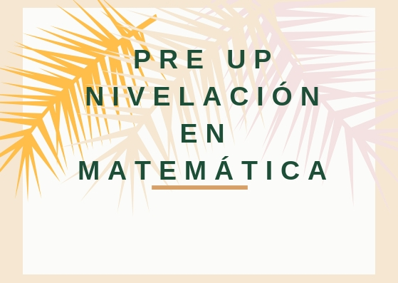 nivelación_en_matemática_(1)3.jpg