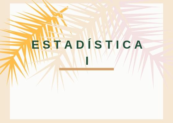 nivelación_en_matemática_(3).jpg