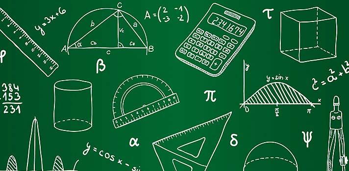 universidades-internacionais-cursos-online-matematica.jpg