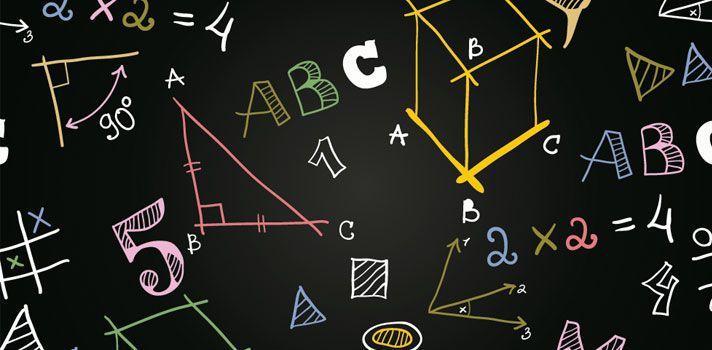 vestibulando-prova-matematica-sites-gratuitos-noticias.jpg