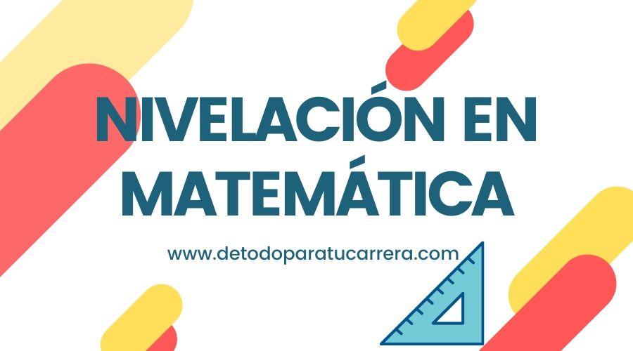 www.detodoparatucarrera.com-2.jpg