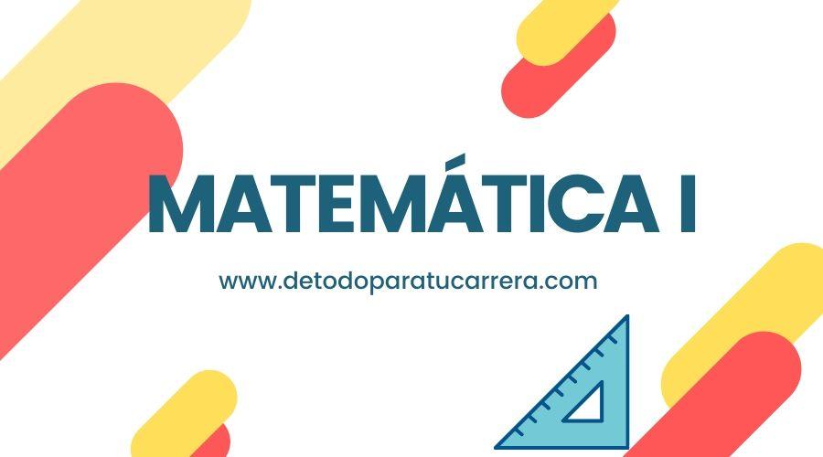 www.detodoparatucarrera.com-3.jpg