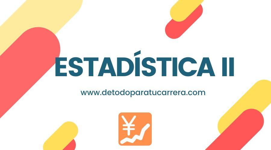 www.detodoparatucarrera.com-4.jpg
