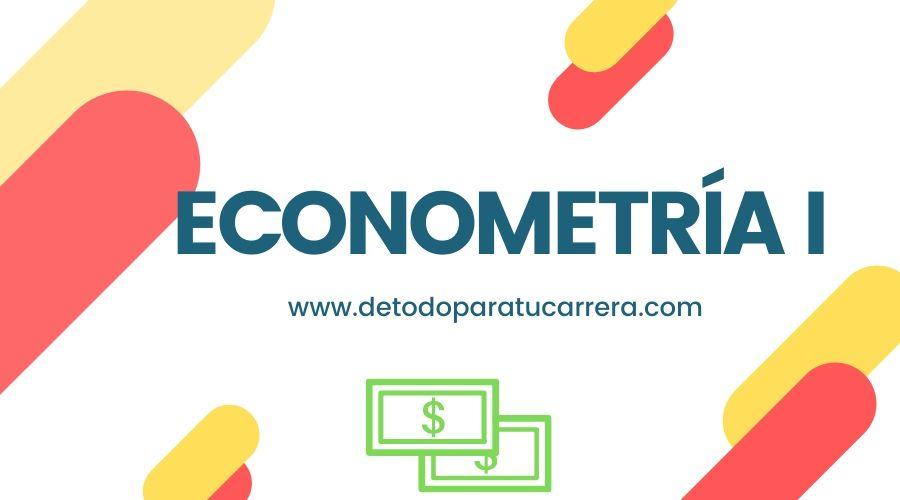 www.detodoparatucarrera.com-5.jpg