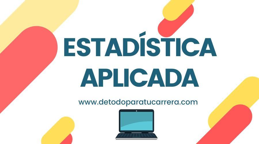 www.detodoparatucarrera.com-6.jpg