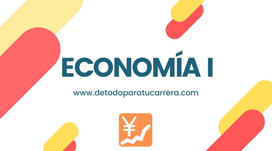 www.detodoparatucarrera.com-7.jpg