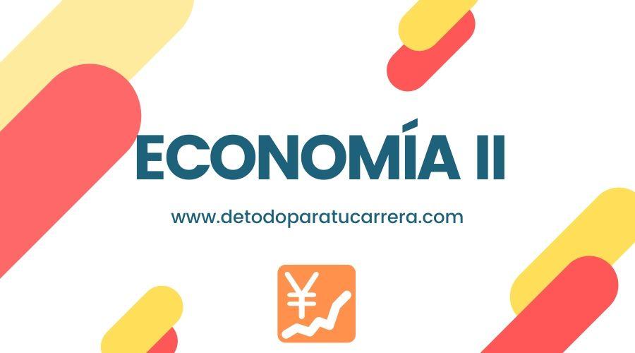 www.detodoparatucarrera.com-8.jpg