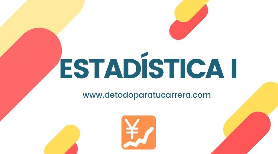 www.detodoparatucarrera.com-9.jpg