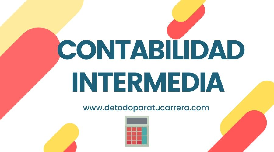 www.detodoparatucarrera.com.jpg