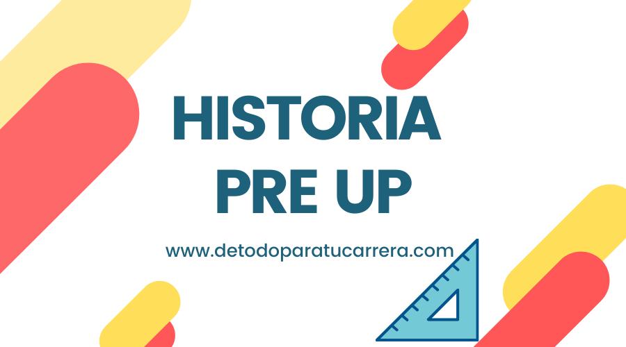 www.detodoparatucarrera.com1.png