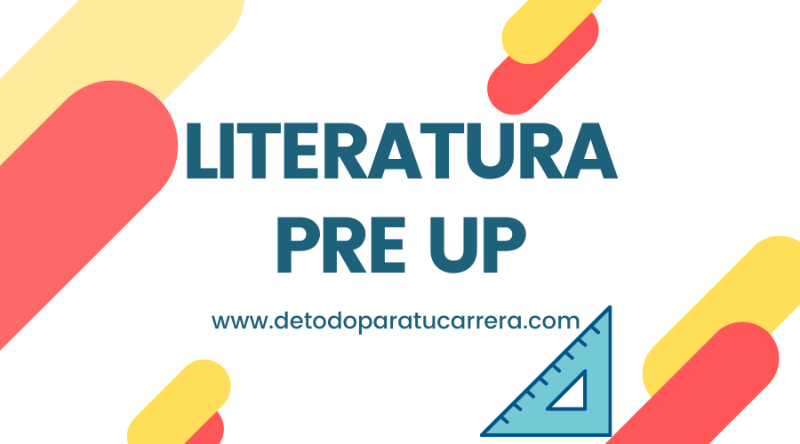www.detodoparatucarrera.com2.png