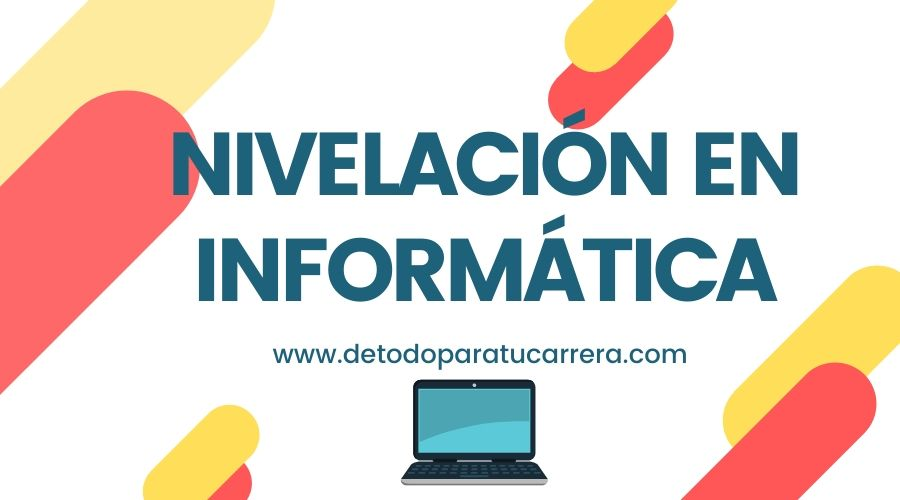 www.detodoparatucarrera.com_(1).jpg