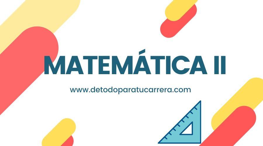 www.detodoparatucarrera.com_(2).jpg