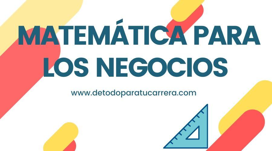 www.detodoparatucarrera.com_(2)1.jpg