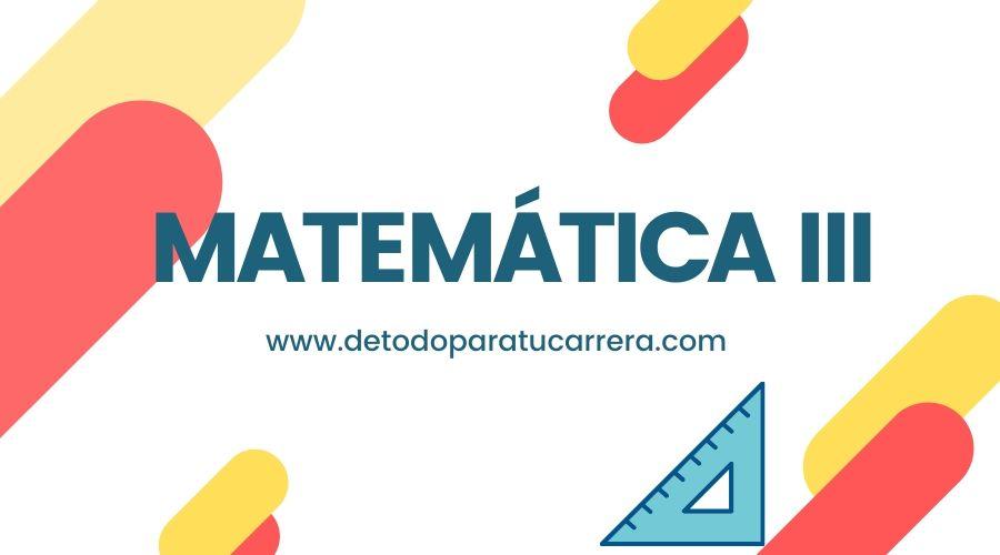 www.detodoparatucarrera.com_(3).jpg