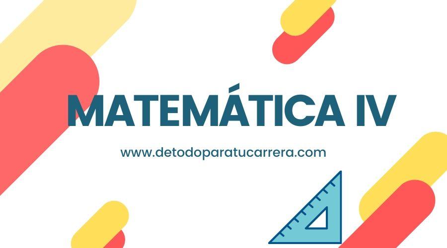 www.detodoparatucarrera.com_(4).jpg
