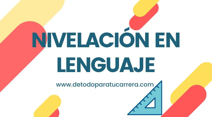 www.detodoparatucarrera.com_(5)1.jpg