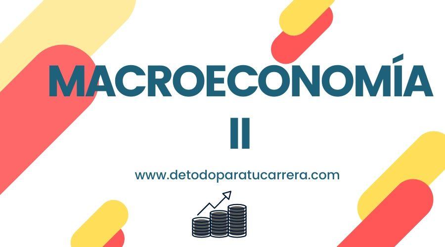www.detodoparatucarrera.com_(6).jpg
